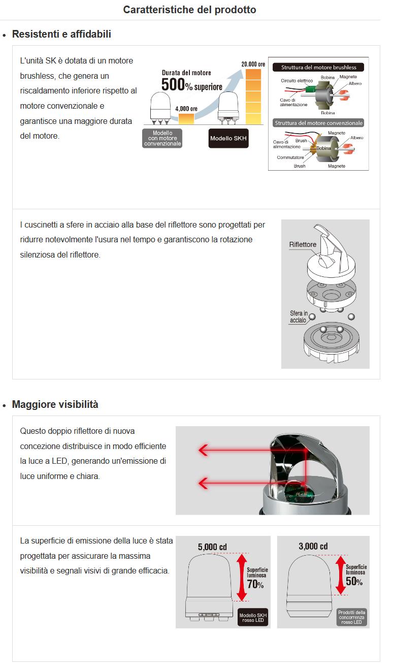 Screenshot_2020-04-09 SK Luci di segnalazione rotanti - Prodotti Signal Beacon|PATLITE