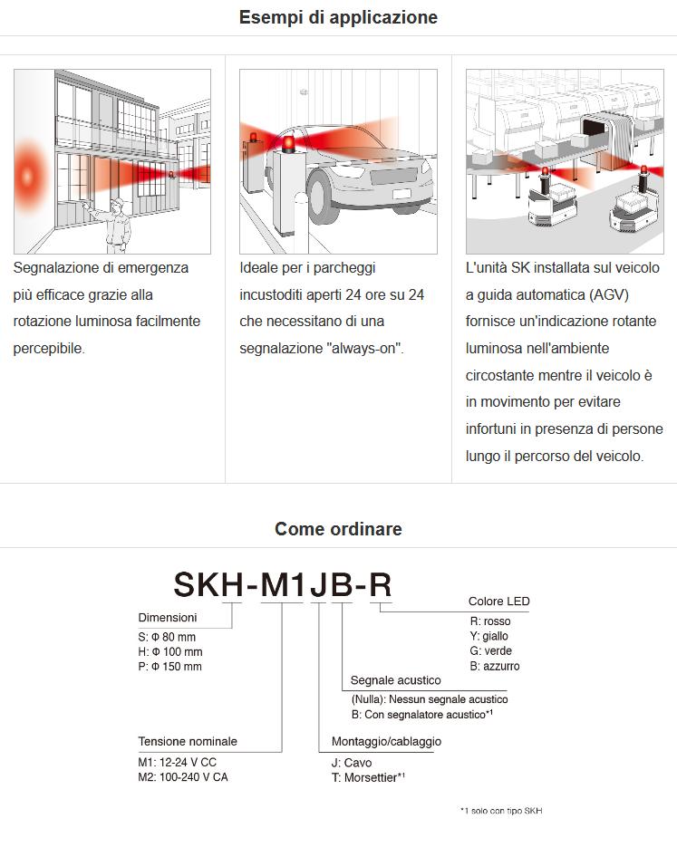 Screenshot_2020-04-09 SK Luci di segnalazione rotanti - Prodotti Signal Beacon|PATLITE(1)
