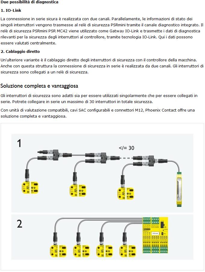 Screenshot_2020-04-14 Interruttore di sicurezza(2)