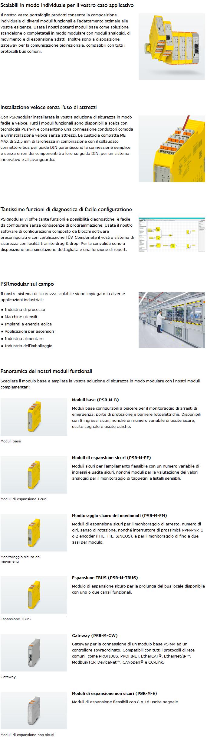 Screenshot_2020-04-14 Sistema di sicurezza PSRmodular