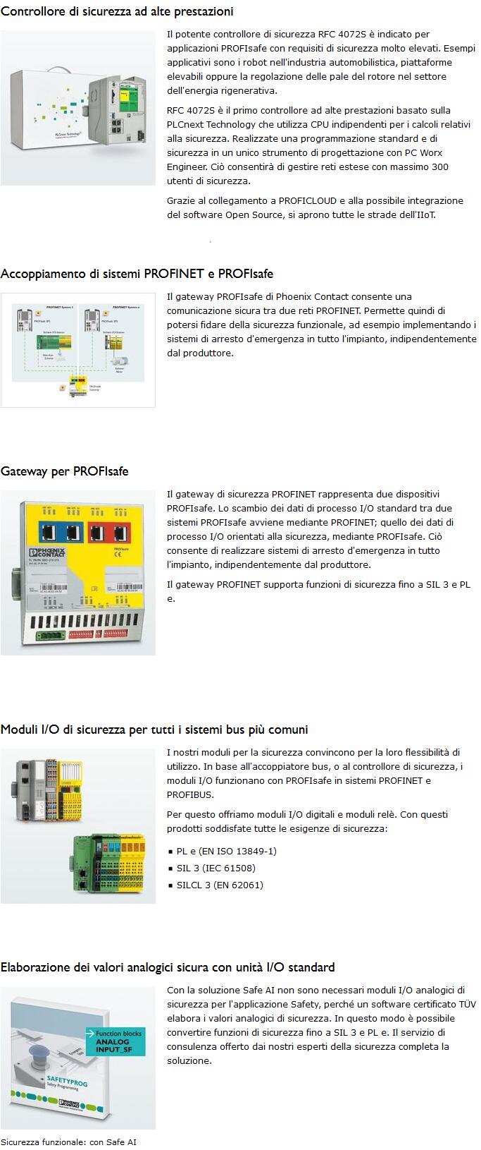 Screenshot_2020-04-14 Tecnica di controllo sicura