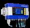 SC5100 System Controller: livello superiore di integrazione