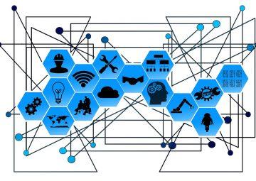 Industry 4.0 e Festo